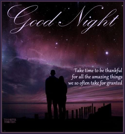 Thankful Wallpaper Quotes Good Night Take Time To Be Thankful Pictures Photos And