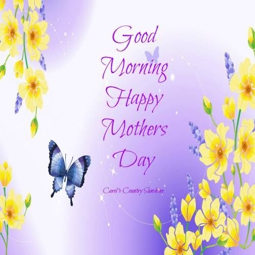 Good Quotes In The Story The Yellow Wallpaper Good Morning Happy Mother S Day Pictures Photos And