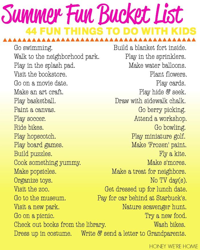 Doc486772 Sample Things to Do List To Do List Sample 74 – Sample Things to Do List