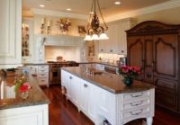 Best Traditional Kitchen Lighting Fixtures Ideas Pictures ...