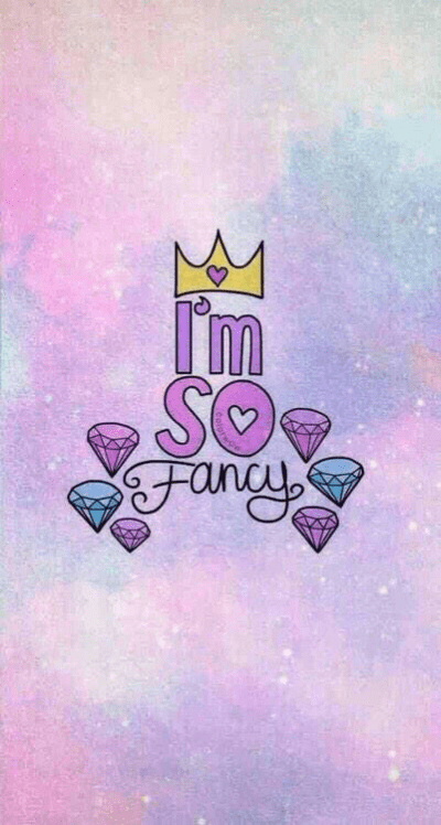 I'm So Fancy Pictures, Photos, and Images for Facebook, Tumblr, Pinterest, and Twitter