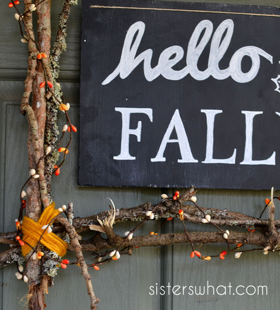 Bing Fall Wallpaper Hello Fall Pictures Photos And Images For Facebook