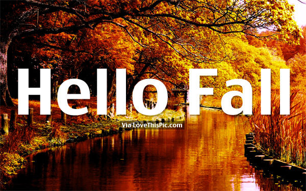 New Years Quotes And Sayings Wallpapers Hello Fall Pictures Photos And Images For Facebook