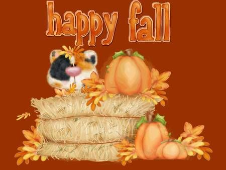 Fall Desktop Wallpaper Pinterest Happy Fall Pictures Photos And Images For Facebook