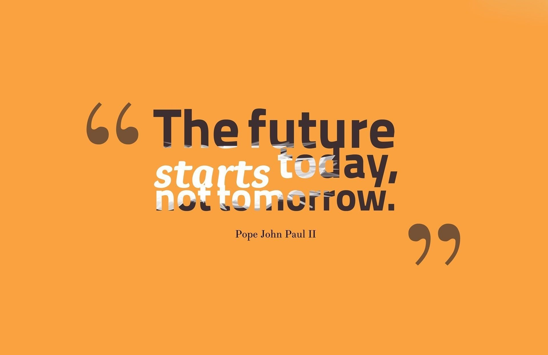 Volleyball Quotes Wallpapers The Future Starts Today Not Tomorrow Pictures Photos