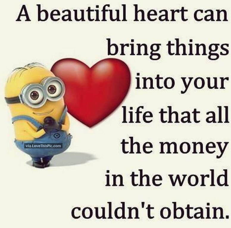 Flirty Quotes Wallpaper A Beautiful Heart Pictures Photos And Images For