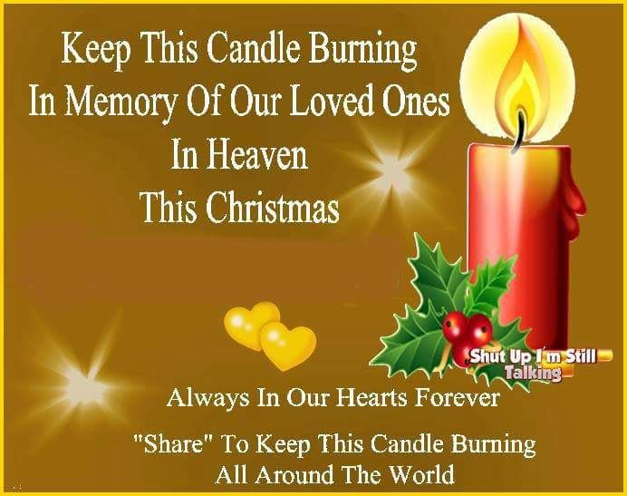 Husband Wife Funny Quotes Wallpaper In Memory Of Loved Ones On Christmas Quote Pictures