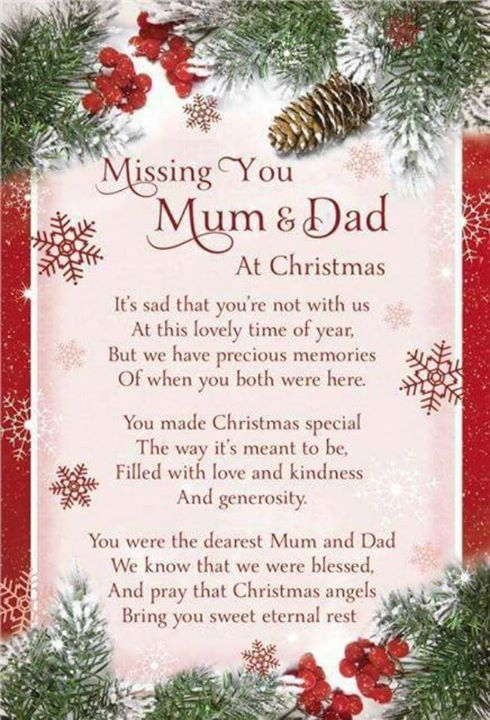 Best Gujarati Quotes Wallpaper Missing You Mom And Dad At Christmas Time Pictures Photos