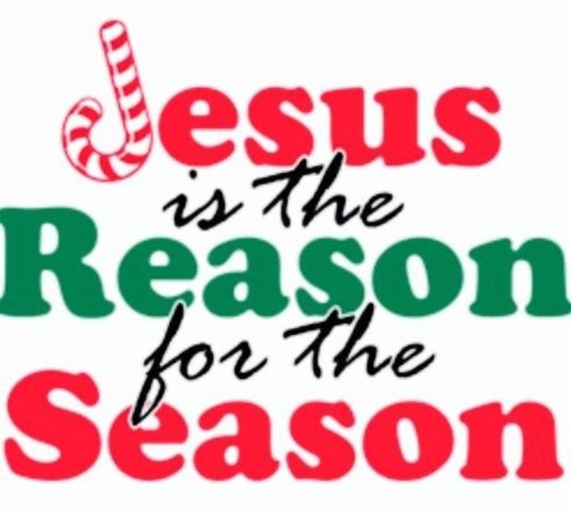 Good Morning Friends Wallpaper With Quotes Remember The Real Reason Of The Season Pictures Photos