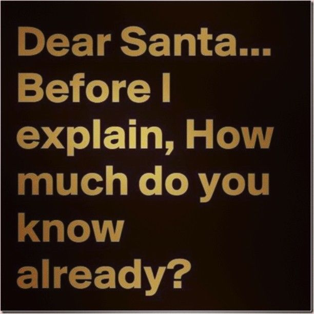 Breakfast Club Wallpaper Quote Spend Santa How Much Do You Know Already Pictures Photos And