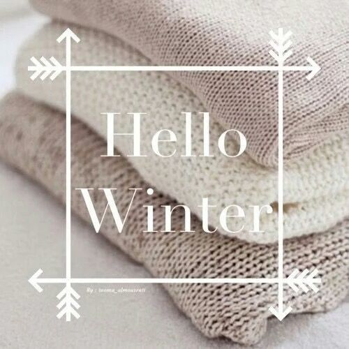 Cute Love Sayings Wallpaper Hello Winter Pictures Photos And Images For Facebook