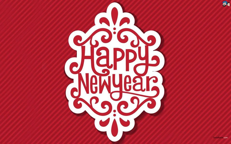 Happy New Year Design Pictures, Photos, and Images for Facebook