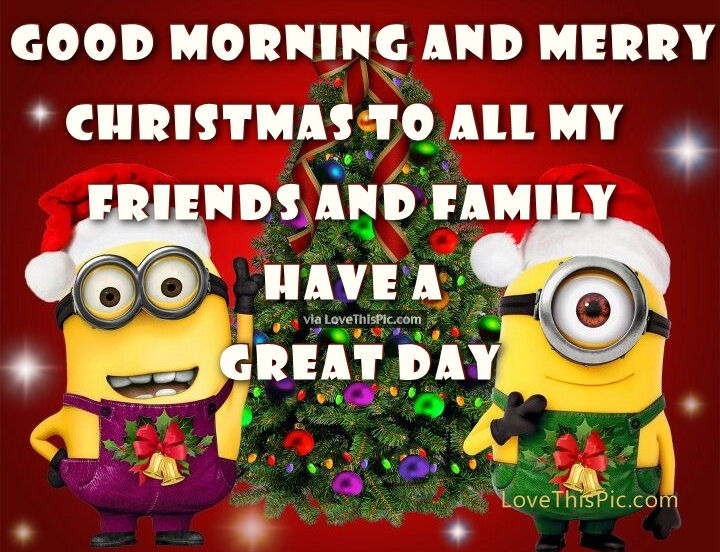 Happy Mothers Day To My Sister Singing Wallpaper Quotes Good Morning And Merry Christmas Minion Quote Pictures