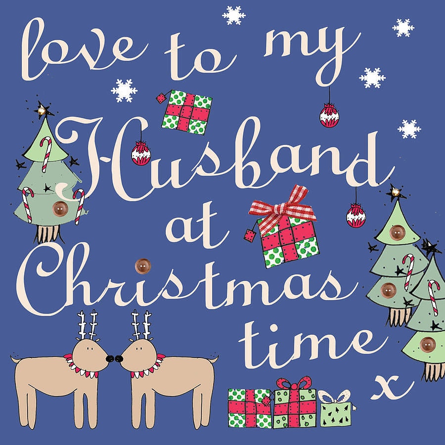 Fancy Family Love Quotes Pinterest 224813 Love To My Husband At Time Love Quotes inspiration Christmas Love Quotes