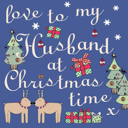 Medium Crop Of Christmas Love Quotes