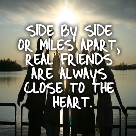 Valentines Day Quotes And Sayings Wallpapers Real Friends Are Always Close To The Heart Pictures
