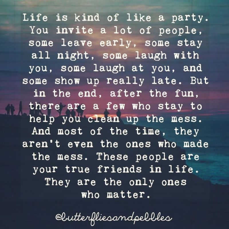 Large Of Love And Friendship Quotes