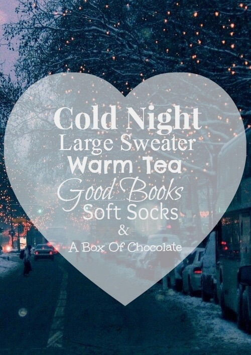 Book Lovers Quotes Wallpaper Winter Love Pictures Photos And Images For Facebook