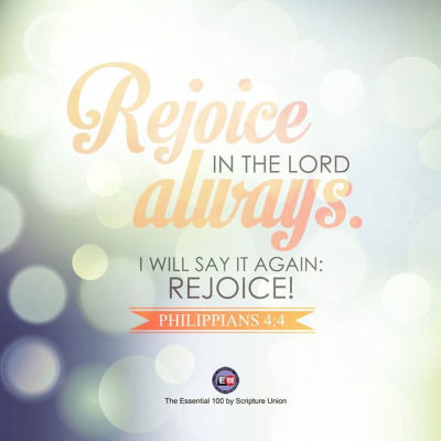 Cute Wallpapers Pinterest Laptop Quote Rejoice In The Lord Always Pictures Photos And Images