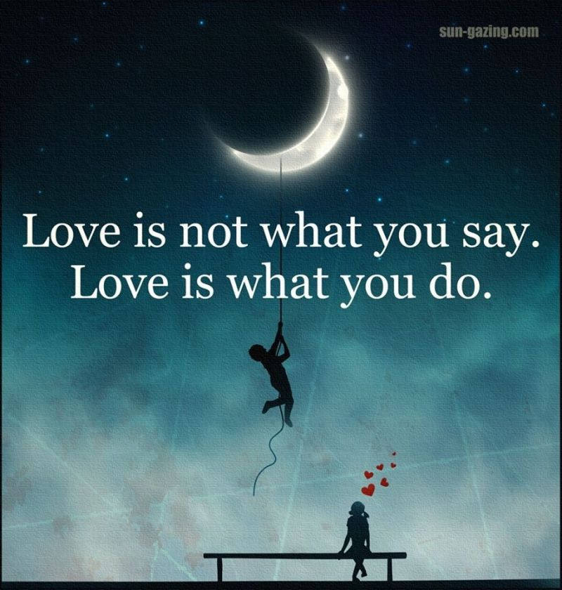 Large Of Love Quotes Images