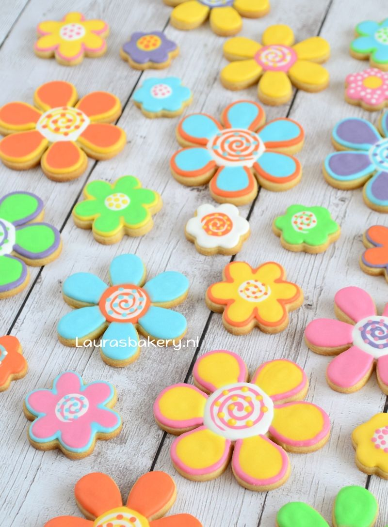 Suga Quotes Wallpaper Decorated Flower Cookies Pictures Photos And Images For