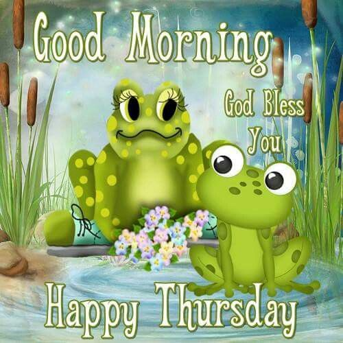 Enjoy Today And Enjoy Life Quotes And Background Wallpaper Good Morning Thursday God Bless Pictures Photos And