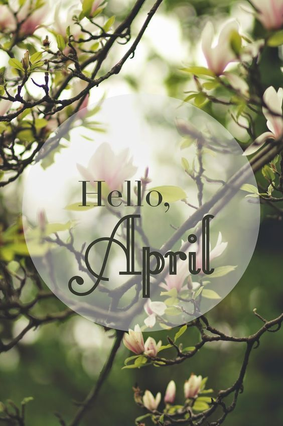 Happy Fathers Day Quotes Wallpaper Hello April Pictures Photos And Images For Facebook