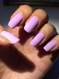 Lavender Nails Pictures, Photos, and Images for Facebook ...