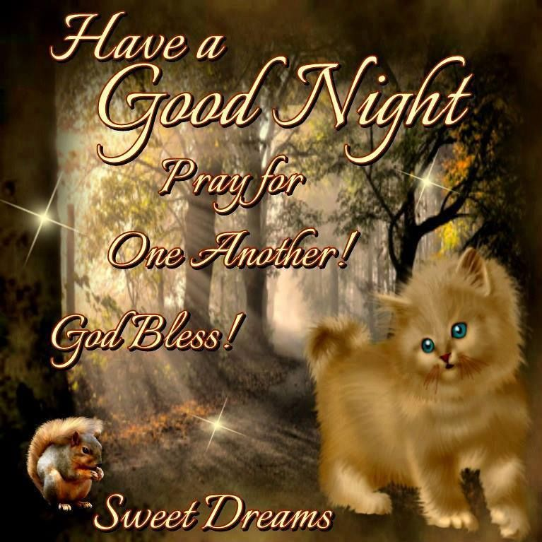 Gud Nite Wallpaper With Quotes Have A Good Night Sweet Dreams Pictures Photos And