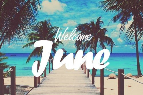 Bts Funny Quotes Wallpaper Welcome June Pictures Photos And Images For Facebook
