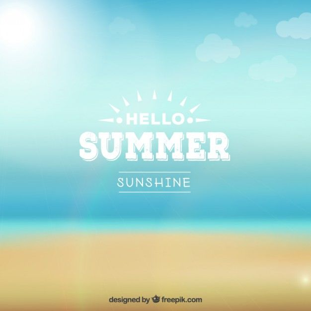 Good Quotes In The Story The Yellow Wallpaper Hello Summer Sunshine Pictures Photos And Images For