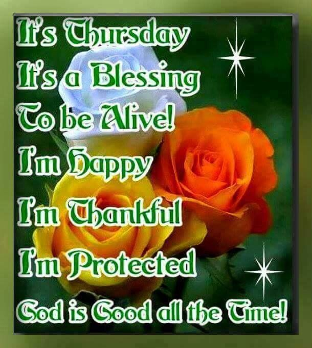 Good Quotes In The Story The Yellow Wallpaper Its Thursday Its A Blessing To Be Alive Pictures Photos