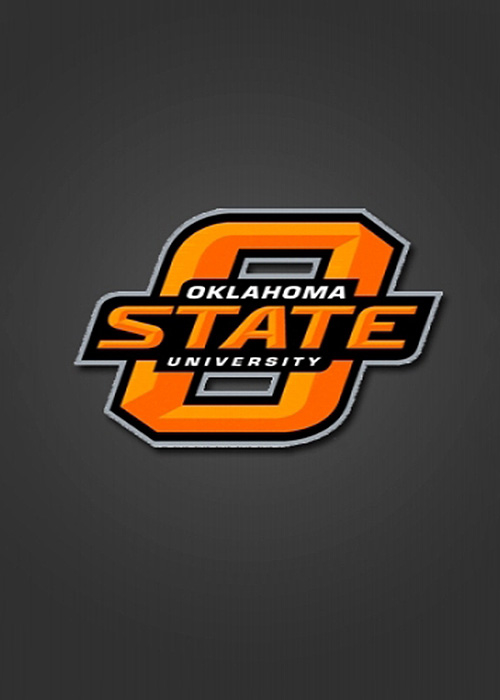 Valentines Day Quotes And Sayings Wallpapers Oklahoma State University Pictures Photos And Images For