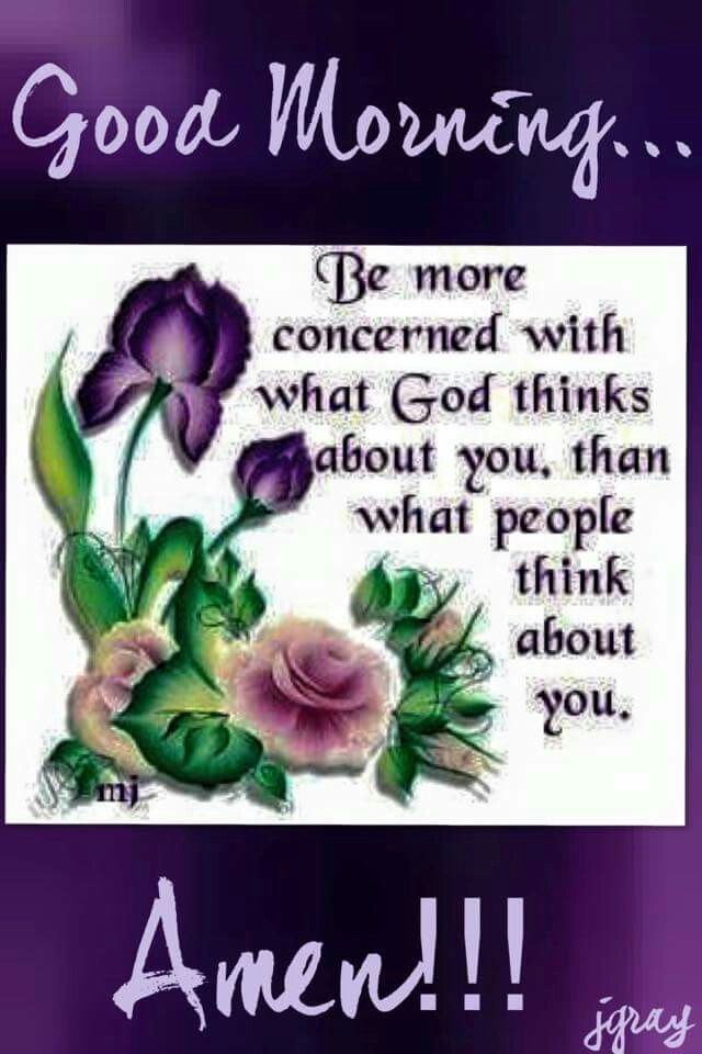 Pinterest Wallpapers Fall Good Morning Amen Pictures Photos And Images For
