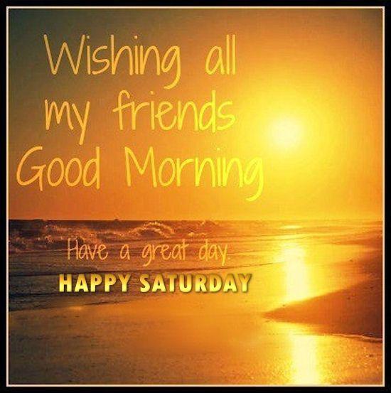Cute Ashanti Wallpaper Wishing All My Friends Good Morning Have A Great Saturday
