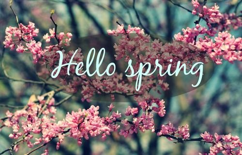 Mothers Day Quotes Hd Wallpapers Hello Spring Pictures Photos And Images For Facebook