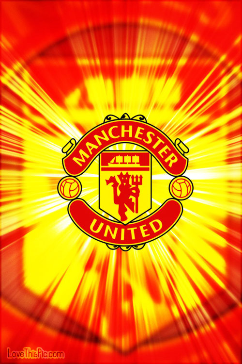 Good Morning Sunday Wallpaper With Quotes Manchester United Pictures Photos And Images For