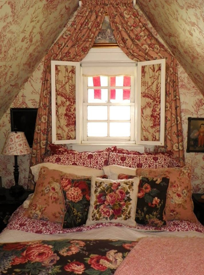 Good Quotes In The Story The Yellow Wallpaper Alcove Bedroom Pictures Photos And Images For Facebook