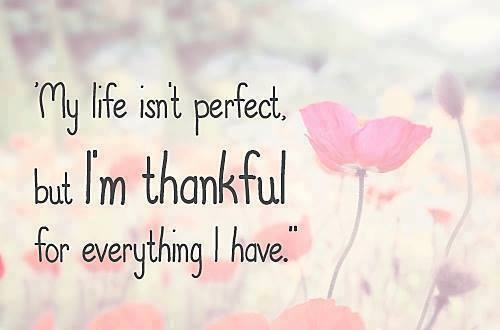 Love One Side Quotes Wallpaper Im Thankful Pictures Photos And Images For Facebook