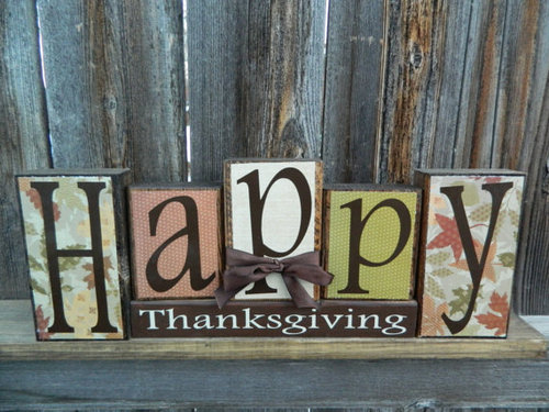 Good Morning Sunday Wallpaper With Quotes Happy Thanksgiving Pictures Photos And Images For