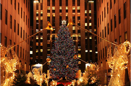 Valentines Day Quotes And Sayings Wallpapers Christmas At Rockefeller Center Pictures Photos And