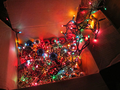 Christmas lights tumblr christmas lights pictures photos images and
