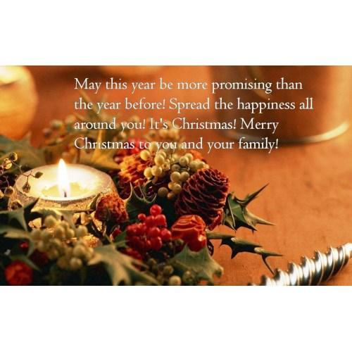 Medium Crop Of Christmas Eve Quotes