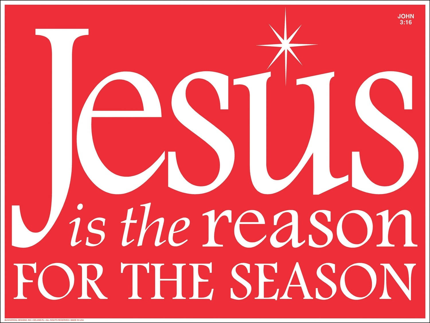 Jesus Is The Reason Pictures Photos And Images For