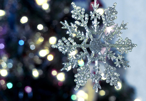 Snow Falling Wallpaper For Iphone Glittery Snowflake Pictures Photos And Images For