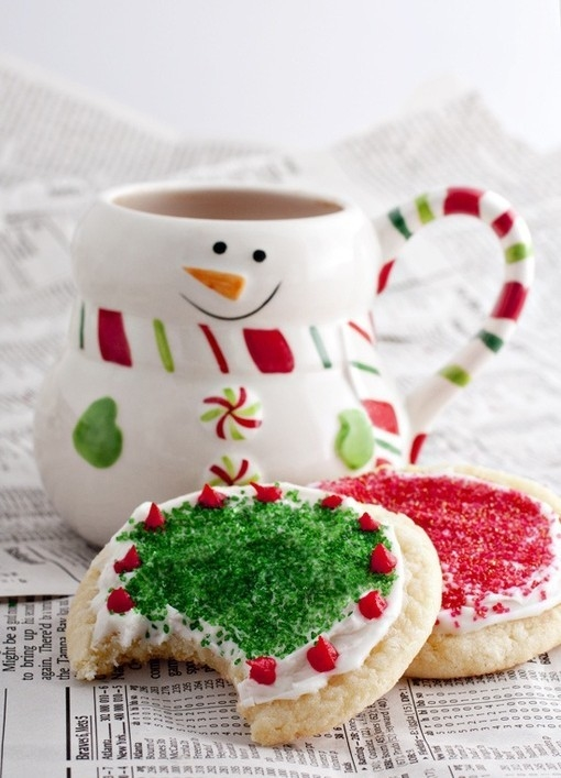 Happy Easter Wallpaper Quotes Cute Snowman Mug Design Pictures Photos And Images For