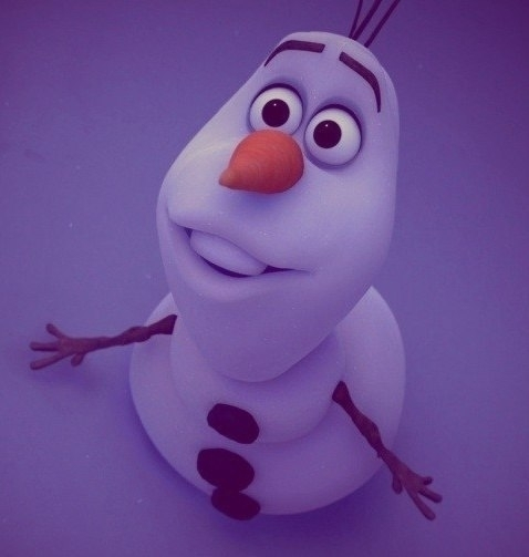 Cute Country Wallpaper Smiling Snowman Pictures Photos And Images For Facebook