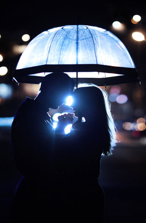 Good Quotes Wallpaper For Facebook Rainy Night Romance Pictures Photos And Images For