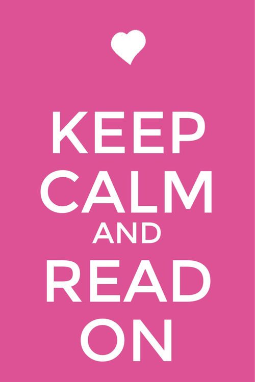 Cute Girl Wallpapers Pinterest Keep Calm And Read On Pictures Photos And Images For