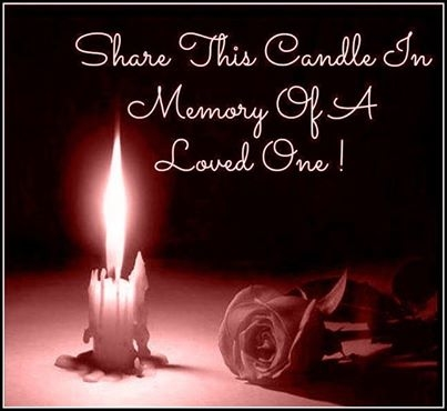 Gud Morning Cute Wallpapers Share This Candle Pictures Photos And Images For